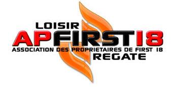 AP FIRST 18 – Association des Propriétaires de First 18